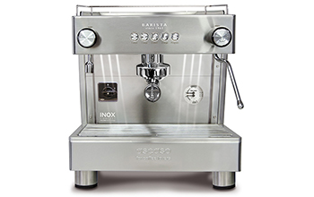 Barista - 1 Group